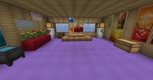 Good Minecraft Living Room Ideas by Minecraft Kids Room Wall Decor Ideas Home Design Ideas