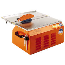 100 sigma tile cutter amazon terms of use all3dp