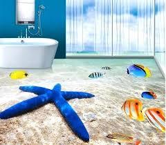 3d wall tiles australia bathroom price in india modern tile