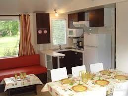 mobile home mieten 6 bis 8 personen mit 3 schlafzimmer