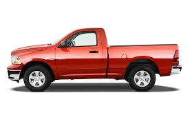 2012 Ram 1500 Reviews And Rating | Motor Trend 45 Best Dodge Ram Pickup Images On Pinterest Ram Pickup Ram Trucks Reviews Archives Love To Drive 2014 1500 And Rating Motor Trend Price Photos Specs Car Driver Minotaur Offroad Truck Review 2017 Sport Rt Review Doubleclutchca Adds Two Trims For The Power Wagon A New Mossy Oak 2500 2013 3500 Diesel With Video The Truth About Autonxt 2012