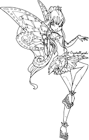 Index Of Mainnature Fleursrenoncule Coloriage