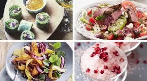 recette de cuisine saine cuisine saine et gourmande recettes