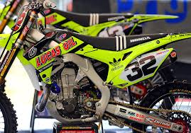 kit deco crf 250 kit déco complet honda fluo crf 250 450 2013 à 2017 rd2shop fr