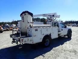 Ford Bucket Trucks / Boom Trucks In Georgia For Sale ▷ Used Trucks ... Best Of Trucks For Sale In Atlanta Ga Mini Truck Japan 1971 Chevrolet Ck Sale Near Lithia Springs Georgia 30122 Used Peterbilt 367 Tri Axle For Gaporter Sales 1950 Ford F1 Classiccarscom Cc1042473 Americas Source Metter Dealership Massive 12 Mi From Statesboro Exit 1965 Automatic Dump Resource Box Atlanta Built Food Tampa Bay Cars Buford Sandy Ga New And Used West Mobile Hydraulics Inc