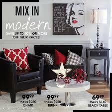 Red Living Room Ideas Pinterest by 31 Best My Living Room Images On Pinterest Diy Key Holder Key