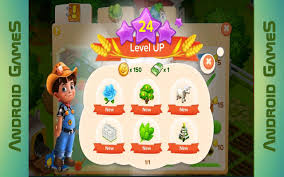 Family Barn Level 24 Update 1 HD 720p - YouTube Wargame 1942 Free Online Games At Agamecom Terrio Family Barn Level 2 Hd 720p Youtube Episode 1 Blashio Starveio Loading Problems On Spil Portals Plinga Games Blog Slayone Easy Joe World Online How To Make A Agame Account Mahjong Duels
