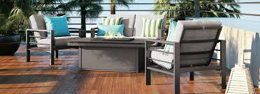 Homecrest Patio Furniture Dealers by Homecrest Outdoor Living