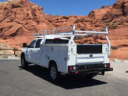 Directory Listing Of Http://www.mcculloughpr.com/Media/BOLT Press ... Products Genco Manufacturing Retractable Truck Bed Cover For Utility Trucks Roll Emergency Response Tma Royal Equipment Inspection Edmton Alberta Jasper Tank 2015 Ford Transit T350 Service Body Diesel Walkaround Youtube Dodge D Series Wikipedia New 2017 Chevrolet Silverado 3500 Regular Cab Stake On The Lot Rock Busto Fleet Cramaro Tarps And Trailer Sales 8 Lug Work News