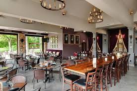 Railroad House Bar Sinking Spring Pa by The Top 10 Things To Do Near Berkshire Mall Wyomissing Tripadvisor