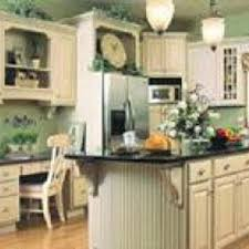 Good Designs Come From Good Choices House Of Kitchens Is