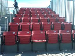 Floors Unlimited Guin Al by Stadiumseating Net Pictures And Customer List