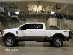 Nice Amazing 2017 Ford F-250 King Ranch 2017 F250 2017 2018 | Cars ...