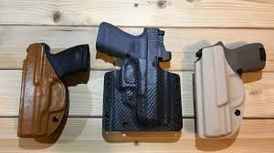 Vedder Holsters - Top Quality At A Great Price! Vedder Lighttuck Iwb Holster 49 W Code Or 10 Off All Gear Comfortableholster Hashtag On Instagram Photos And Videos Pic Social Holsters Veddholsters Twitter Clinger Holster No Print Wonderv2 Stingray Coupon Code Crossbreed Holsters Lens Rentals Canada Coupon Gun Archives Tag Inside The Waistband Kydex