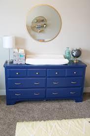 Babi Italia Dresser Cherry by Best 25 Cherry Wood Dresser Ideas On Pinterest Laundry Folding