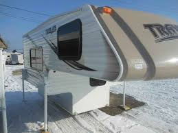 2016 New Travel Lite 800 Series - Toilet -Extend Cab Truck Camper In ... Bushwacker Extafender Flare Set For 0711 Gmc Sierra 12500 Extend A Bed Best 2018 Purchase A New Truck Or Extend Life Through Remanufacturing Review Darby Hitch Cargo Carrier 2010 Ram 1500 Dta944 Pickup Wikipedia Extendatruck 2in1 Load Support Mikestexauntfishcom Darby Kayak Carrier W Hitch Mounted Extender Truck Compare Vs Etrailercom W In Moving Services Morways And Storage Bed Mini Crib Bedding Boy Organic Sale Queen