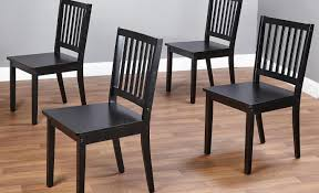 Round Dining Room Tables Walmart by Dining Room Prominent Walmart Dining Room Table With Bench