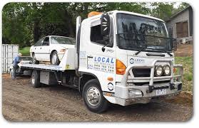 Old Car Removal & Cash For Cars Melbourne| Cash For Scrap Cars Wrecking Trucks Top Cash For Truck Wreckers Scrap Dealer For Trucks New South Wales Salvage Car Canberra More Junk Cars Wants To Buy Your Tractor Trailer Melbourne In Dandenong Perth Orientcarremovalcomau Youtube 10 Pickup You Can Summerjob Roadkill Gsl Gm City Is A Calgary Chevrolet Buick Gmc Cadillac Dealer And We Pay Free Removal Brisbane Sunshine Gold Coast Removals Logan Twoomba Cash Junk Semi Webuyjunkcarsillinois Ford Vans Utes Suvs 4x4s Sydney Nsw