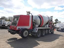 2006 Advance ISM350APPT61211 Mixer / Ready Mix / Concrete Truck For ... Geiger Ready Mix Kc On Twitter Truck 414 Is Out About In Central Indiana Touch A Event Shelby Materials The Ozinga Born To Build Triple Crown Concrete Supply Plant 2006 Advance Ism350appt61211 Mixer For Image Readymix 196770jpg Matchbox Cars Wiki 1960s Structo Concrete 15 5800 Pclick Collection Of Free Concreting Clipart Ready Mix Truck Download Mixed Readymix Producer And Concrete Road On Trucks Suppliers Delta Industries Inc Readymix Jackson Ms How Delivered Shelly Company