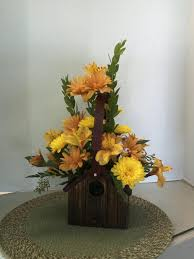 Dining Room Table Centerpiece Ideas Unique by Decorating Ideas Marvelous Picture Of Diy Unique Yellow Flower