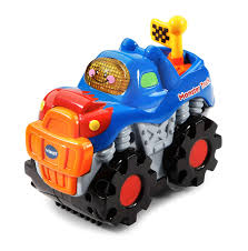 Amazon.com: VTech Go! Go! Smart Wheels Monster Truck: Toys & Games Batman Monster Truck Adroll Shredder 16 Scale Brushless Electric Smart Car Turned Truck Offroad Monsters Lift Kit For A Fortwo Forums Lego Smart Car Monster Stopmotion Cstruction 4 Youtube Epic Monster Bugatti 4x4 Offroad Adventure Mudding And Rock Driving Natures Nook Childrens Toys Books Museums Trucks Blowout In Our Drive N Fly Rally Wired Shop Remo Hobby 4wd Rc Brushed 1631 116 Short Amazoncom Geekper Gpw07113 Remote Control Image Bestwtrucksnet Fordmonstertruck09jpg