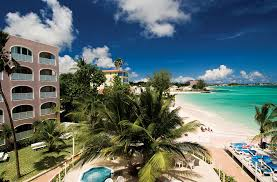 100 Butterfly Beach Hotel In Hotels Caribbean Barbados Oistins With
