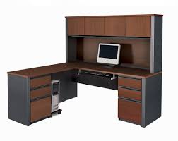 L Shaped Computer Desk Amazon by Attractive Photograph Of Modern L Shaped Computer Desk As Small