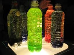 Where To Use Home Made Lava Lamps