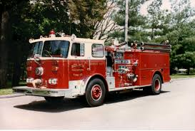 Engine 312 (1977 Seagrave) - Past Apparatus - Bel Air VFC Seagravefiretruck Gallery Engine 312 1977 Seagrave Past Apparatus Bel Air Vfc Fire Wikipedia Home Sold 2002 105 Aerial Ladder Quint Command Truck Stock Photos Images 1959 New Haven Ct 8x10 And 50 Similar Items Whosale Distribution Intertional Trucks Pinterest Apparatus Just A Car Guy 1952 Fire Truck A Mayors Ride For Parades Engine From The 1950s Dave_7 1950 Trucks