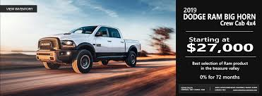 Dennis Dillon Chrysler Dodge Jeep Ram | Auto Dealer And Service ... New Ram 1500 Boise For Sale Or Lease Dennis Dillon Fiat And Preowned Car Dealer Service In Id Titan Truck Equipment 2017 Toyota Tundra Sr5 5tfdy5f13hx635661 Maverick Company Win This Larry H Miller Chrysler Jeep Dodge Home Extendobed Backroadz Tent Napier Outdoors Accsories Caldwell 208 4548391 Sc Motsports Gmc Serving Idaho Nampa 2010 Grade 5tfum5f1xax005489