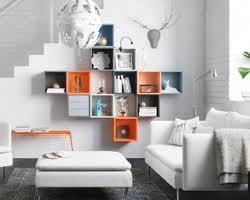 Ikea Bathroom Planner Canada by Planning Tools Ikea