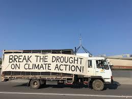 FarmersClimateAction On Twitter: