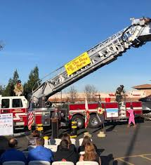 Sacramento Fire Department - Home   Facebook Fast Lane 21 Inch Remote Control Fire Truck Ebay Andrew Collins Acollinsphoto Twitter Lefire Engines On Parade Gretnajpg Wikimedia Commons New York Department Ladder Stock Photo Royalty Matchbox Vw My Light Sound Toys R Us Australia Join Remote Control Fire Truck Shoots Water Motorized Ladder Ponderosa Houston Texas Action Wheels Toysrus 911 Rescue Sim 3d Android Apps Google Play Engine Kmart Unboxing Fast Lane City Playset With Police Department