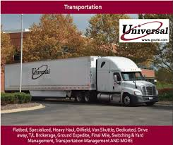 One Of Universal's Dry Van Eq... - Universal Logistics Holdings ... Carolina Custom Trucks About Jeep And Truck Universal Intermodal Services Home Facebook Truck Trailer Transport Express Freight Logistic Diesel Mack Tunnels To The Future Of Aerospace Ground Research Utsi Do You Hear But Not Uerstand Clearly The Envelope Please Kerssies Groenverzorging Kerstinck Sarmiento Pages Directory