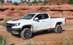 2017 Chevrolet Colorado - For Every Turn, There's Cars.com. Dartmouth New Chevrolet Colorado Vehicles For Sale Chevy Deals Quirk Manchester Nh 2018 4wd Lt Review Pickup Truck Power 2017 All You Need From A Scaled Down The Long History Of Offroad Performance Depaula Lifted Trucks K2 Edition Rocky Ridge V6 8speed Automatic 4x4 Crew Cab Richmond