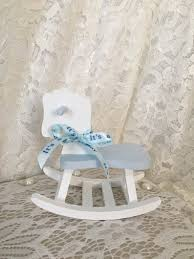 Rocking Horse, Wood Rocking Horse, Baby Boy, Shabby Chic Rocking Horse,  Baby Shower, Baby Room Decor, Baby Announcement Boy Fisherprice 4in1 Rock N Glide Soother Walmartcom Rocking Horses Rockers Chairs Stork Baby Gift Buy Bouncers At Best Price Online Lazadacomph 10 For Kids Fisher Infant To Toddler Rocker Chairbaby Chair For Nturing And The Nursery Gary Weeks High Boy Bouncer Seat Newborn The 7 Of 2019 Shiwaki Shopeedoll Playset Kid Simulation Fniture Toy Ldon Your New Favourite Chair Classic On Ma These Are 6 Best Baby Swings Motherly