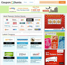Return To Health Coupon Code - Missha Coupon Code Canada