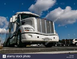 A Large White Truck On A Parking Lot Of A Rest Area On Garden ... Traffic Tctortrailer Crash On Parkway East Tbound Cleared A Large White Truck A Parking Lot Of Rest Area Garden Cops Toilet Paper Hits Northern State Overpass Forest Park Georgia Clayton County Restaurant Attorney Bank Dr Luke Bryan Trailer Hits Wantagh Overpass Youtube Plant Sales Twitter Takeuchi Tb2150 Arrives For Semi Gets Pulled From Underpass Truck Carrying Hallmark Cards King Street In Rye Brook Update Details Released Hal Rogers Man Killed Merritt When He Collides With Over Great Egg Harbor Bay Project By Wagman Iron And Metal Home Facebook