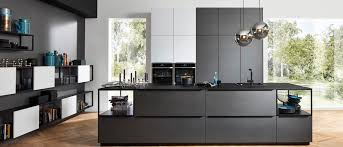 cuisine nolte nolte kitchens stylish designer kitchens nolte kitchens com