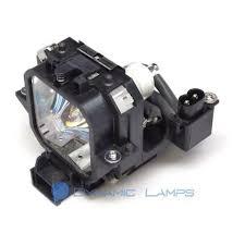 elplp21 v13h010l21 epson powerlite 53c powerlite 73c projector l