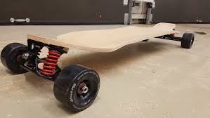 Mounting Of Trampa Skate Trucks On Flat Deck - Esk8 Mechanics ... Amazoncom Mbs 10302 Comp 95x Mountainboard 46 Wood Grain Brown Top 12 Best Offroad Skateboards In 2018 Battypowered Electric Gnar Inside Lne Remolition Kheo Flyer V2 Channel Truck Atbshopcouk Parts And Accsories Mountainboards Europe Etoxxcom Jensetoxxcom My Attempt At Explaing Trucks Surfing Dirt Forum Caliber Co 10inch Skateboard Set Of 2 Off Road Longboard Mountain Components 11 Inch Torque Trampa Dual Motor Mount Kit Diy Kitesurf Surf Wakeboard