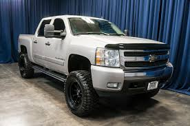 Used Lifted 2008 Chevrolet Silverado 1500 LT 4x4 Truck For Sale - 36694A 2008 Used Chevrolet Silverado 3500hd Ltz Drw At Country Diesels A Second Chance To Build An Awesome Chevy 1500 Youtube Trucks Lifted Black Free Download Duramax Lift Ss Single Cab For Sale For Sale Single Cab Review Ratings Specs Prices Sold2008 Chevrolet Colorado Crew Cab Z71 4x4 Lt Trim 112k Black For Used Silverado 2500hd Service Utility Truck Texas Edition Rwd Truck Crewcab 4x4 The Hull Truth Boating And Dark Green Affordable C Pickup Sun Star Fabulous On Maxresdefault On Cars