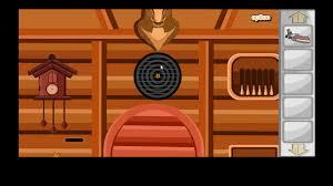Bathroom Escape Walkthrough Ena by Escape Games Puzzle Cowboy Level 8 Walkthrough Youtube