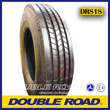 Discount Best Chinese Brand Tbr Truck Tyre / Tire,295 75 22.5 ... Triple J Commercial Tire Center Guam Tires Batteries Car Trucktiresinccom Recommends 11r225 And 11r245 16 Ply High Truck Tire Casings Used Truck Tires List Manufacturers Of Semi Buy Get Virgin Ply Semi Truck Tires Drives Trailer Steers Uncle Whosale Double Head Thread Stud Radial Rigid Dump Youtube Amazoncom Heavy Duty