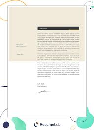 35+ Cover Letter Templates To Edit & Download [Including Free] Executive Assistant Resume Sample Best Healthcare Cover Letter Examples Livecareer 037 Template Ideas Simple For Beautiful Writing Support Services By Nico 20 Templates To Impress Employers Guide Letter Format Samples 10 Sample Cover For Bank Jobs A Package 200 Free All Industries Hloom