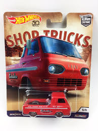 HOT WHEELS - DISPLAY CASE With EXCLUSIVE 83 CHEVY SILVERADO – Boss ... Whats Your Favorite Truck Monte Carlo Forum Old Vs New Chevy Trucks Youtube Classic 60s Chevy Trucks Google Search Cars And Bangshiftcom 1964 Dually Just A Car Guy Cool Late Chevy Are Catching On A Lot Pickup Truck Wikipedia Kerbside San Francisco Jon Summers The Chevrolet Blazer K5 Is Vintage Truck You Need To Buy Right Dodge Ram Vs Ford F150 Silverado Comparison Test Wldrecordtruckparade201318lifted60schevy 1956 Pickupmy Sweet Pops Had One Of These In The