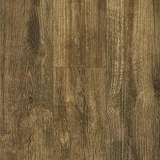 porcelain wood look tile buy hardwood floors and flooring at