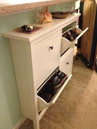 Baxton Shoe Storage Cabinet by Ikea Shoe Cabinetbellini Hallway 2 Door Storage Cabinet Cupboard