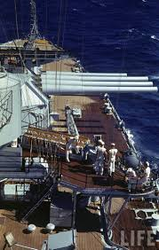 Uss Indianapolis Sinking Timeline by 53 Best Uss Idaho Bb 42 Images On Pinterest Idaho Battleship And Bb