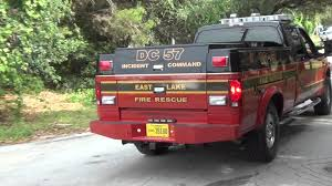 EAST LAKE FIRE RESCUE DC 57 INCIDENT COMMAND PICKUP TRUCK - YouTube ... Fire Trucks For Children Kids Truck Video Engine Youtube Albion Maine Rescue Httpswyoutubecomuserviewwithme Channel Room Warehousemold Siren Sound Effect New York 2016 Hd La Bestioni Cars Built From Antique Fire Trucks By Gary L Wales And Ron Roberts Fdny Hook Ladder 8 Goes Out Chow Titu Songs Song With Lyrics Responding Ertl Fireman Sam Toy Rosenbauer Cft Concept Number Counting Firetrucks Learning